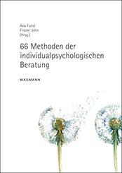 Verein für praktizierte Individualpsychologie e.V. (VpIP e.V.) 66-Methoden.jpg