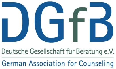 Verein für praktizierte Individualpsychologie e.V. (VpIP e.V.) DGfB_Logo.jpg