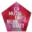 Verein für praktizierte Individualpsychologie e.V. (VpIP e.V.) Ermutigungs-Werkstatt.jpg
