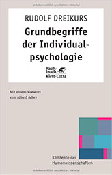 Verein für praktizierte Individualpsychologie e.V. (VpIP e.V.) Grundbegriffe-der-Individualpsychologie.jpg