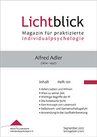 Verein für praktizierte Individualpsychologie e.V. (VpIP e.V.) Lichtblick-Alfred-Adler.jpg