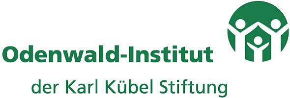 Verein für praktizierte Individualpsychologie e.V. (VpIP e.V.) OI-Logo_grün_RGB_300dpi.jpg
