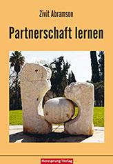 Verein für praktizierte Individualpsychologie e.V. (VpIP e.V.) Partnerschaft-lernen.jpg