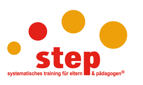 Verein für praktizierte Individualpsychologie e.V. (VpIP e.V.) STEP_Logo_2012_rot.jpg