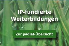 https://padlet.com/ustrubel/Kooperation