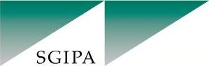 Verein für praktizierte Individualpsychologie e.V. (VpIP e.V.) sgipa-logo.jpg