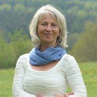 Anne-Christin Herrmann