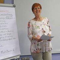 Friederike Höhndorf