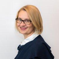 Karin Zink