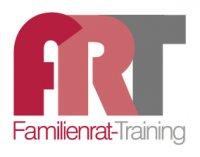 logo-frt.jpg