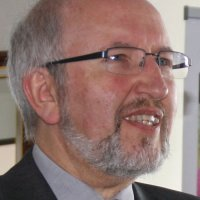 Peter Pollak