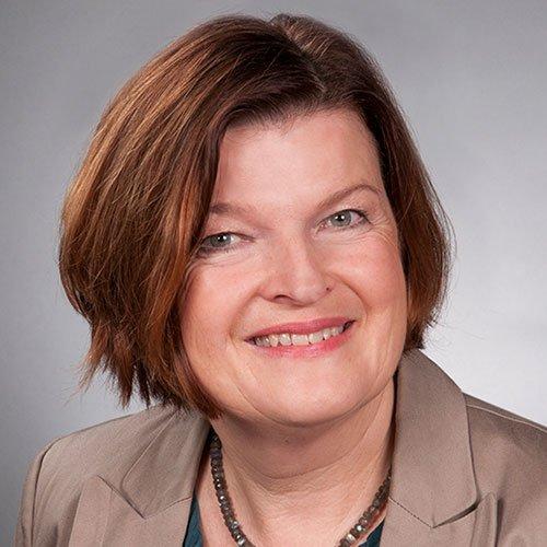 Andrea Mock-Haas