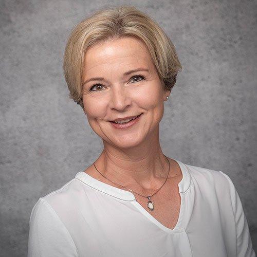 Angie Nürnberg