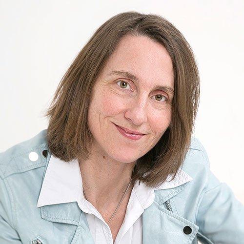 Anke Fliedner