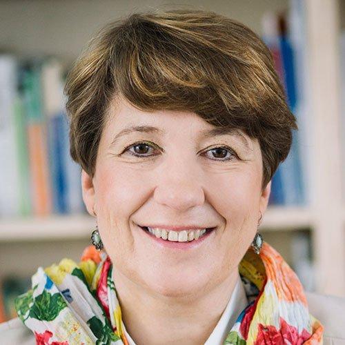 Barbara Heine