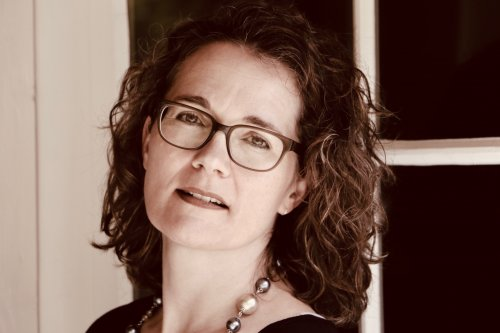 Christine Farner-Suter