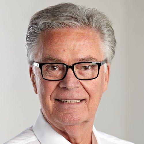 Markus Dr. Jensch