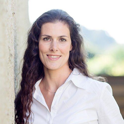 Eva Schwarz