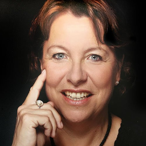 Gisela Gölz-Würz