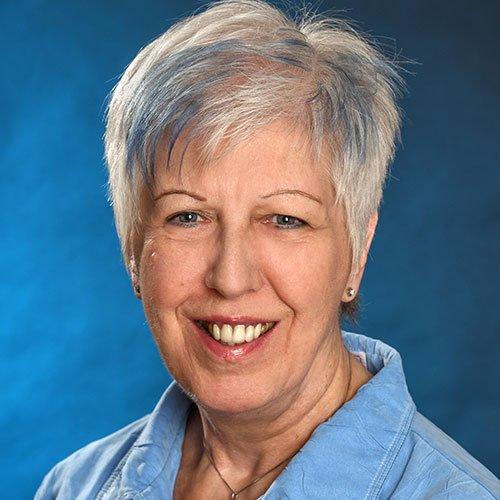 Ingrid Czerwinski