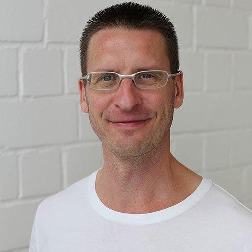 Jörg Söll
