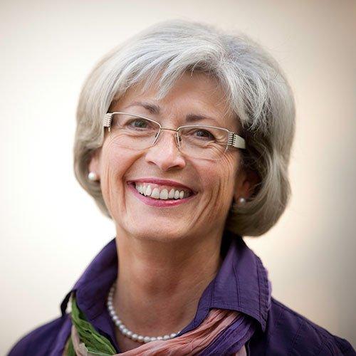 Karin Löffler