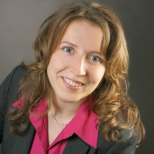 Karin Sprehe