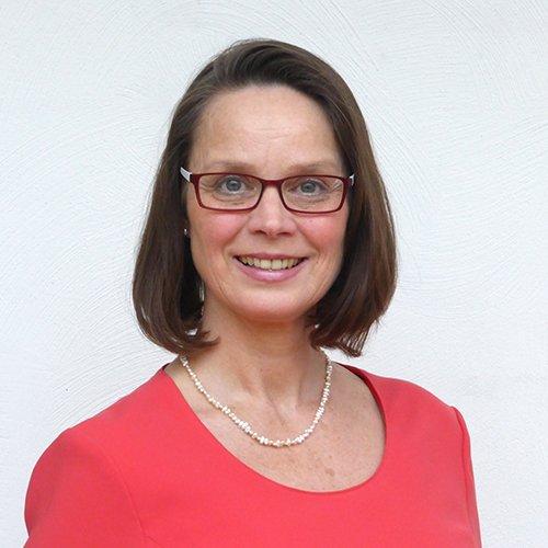Martina Ditscher