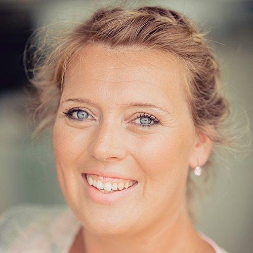 Martina Hellemeier