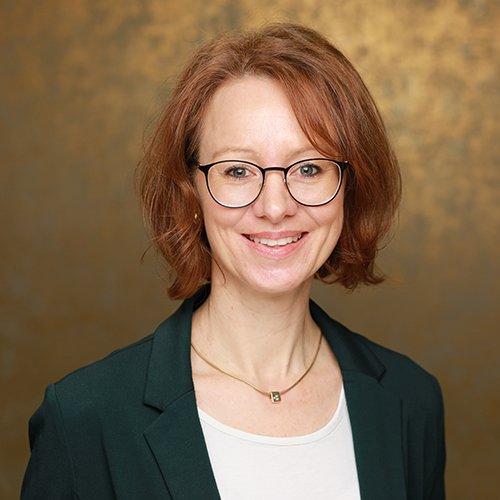 Melanie Grießhaber