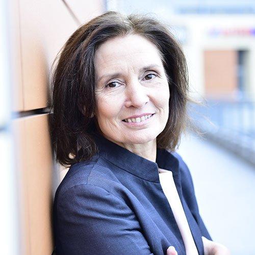 Simone Mones
