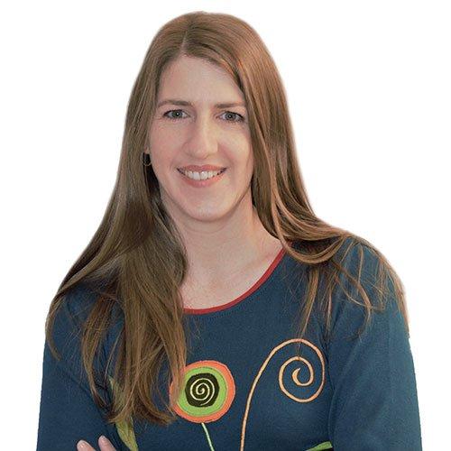 Simone Ringler