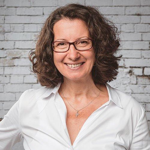 Tamara Büttner